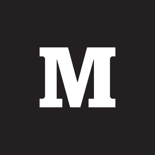 logomedium01