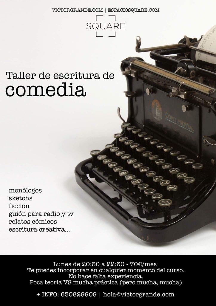 taller-escritura-comedia